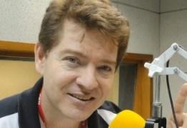 Ex narrador e ex repórter da Rádio Globo acertam com a Band News RJ