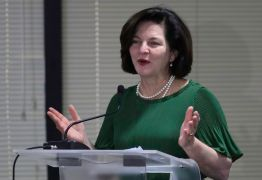 Raquel Dodge não se candidata à reeleição da Procuradoria Geral da República
