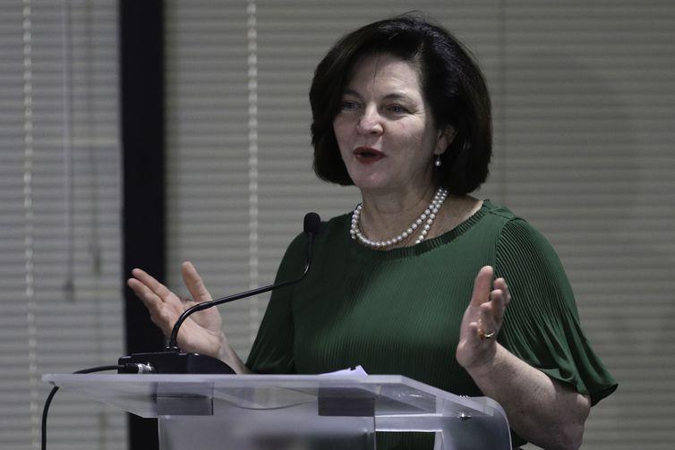 fcpzzb abr 030920193696 - Raquel Dodge não se candidata à reeleição da Procuradoria Geral da República