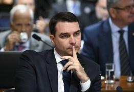 Flávio Bolsonaro quer tornar arrastão crime com pena de até 30 anos de prisão