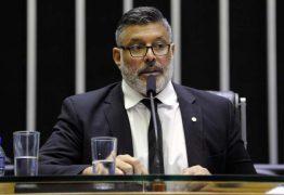 PREVIDÊNCIA: em crise com PSL, Frota é o único deputado a se abster na votação da reforma