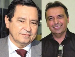 ftrewwerewerwerwq 300x228 - Anísio Maia diz que deputado Genival Matias e o partido Avante são exemplos de credibilidade