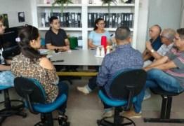 Formação Cidadã: Parceria entre Fundac e UFPB leva arte para socioeducandos da Semiliberdade