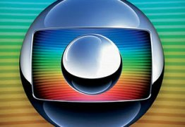 Com queda na audiência, Globo registra pior início de ano da história