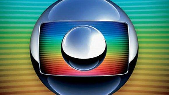 globo 20121 300x169 - Com queda na audiência, Globo registra pior início de ano da história