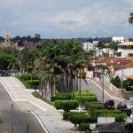 guarabira pb - Paraíba é único estado nordestino dentre os dez estados mais competitivos do Brasil