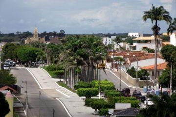 Paraíba é único estado nordestino dentre os dez estados mais competitivos do Brasil