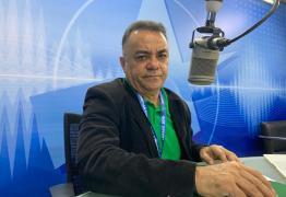A Paraíba não aceita que destratem suas mulheres independente de quem seja – Por Gutemberg Cardoso