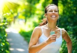 Geap incentiva hábitos saudáveis em campanha ao longo deste mês