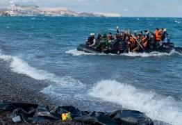 ONU: 21 migrantes venezuelanos estão desaparecidos no mar do Caribe