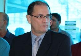 OPERAÇÃO PAU OCO: Ex-governador é alvo de mandado de busca e apreensão por integrar organização criminosa