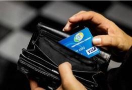 Demora na comunicação de óbitos faz INSS perder R$ 850 mi por ano