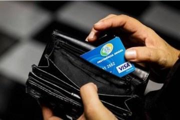 inss 1 - Demora na comunicação de óbitos faz INSS perder R$ 850 mi por ano