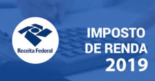 ir 300x157 - Mais de 40% das declarações do Imposto de Renda 2019 previstas na PB foram enviadas à Receita