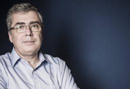 PRECISA DESENHAR? Filho de Wladimir Herzog pede renúncia imediata do Chanceler Ernesto Araújo