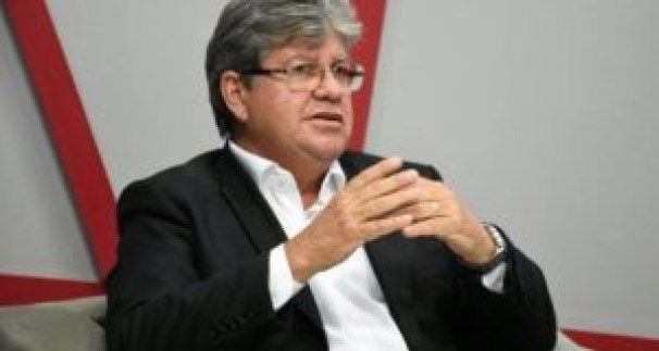 joão 1 300x160 - Investimentos totalizam mais de meio bilhão de reais no atual Governo da Paraíba - VEJA VÍDEO