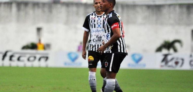 25f31bef7 Nacional de Patos e Botafogo-PB iniciam hoje disputa por vaga na final