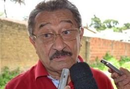 'Temos que passar a acreditar em milagres', diz senador Maranhão ao lamentar que não há o que se comemorar na gestão Bolsonaro