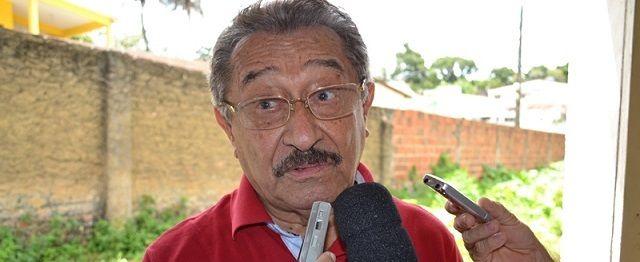 jose maranhao12 - 'Temos que passar a acreditar em milagres', diz senador Maranhão ao lamentar que não há o que se comemorar na gestão Bolsonaro