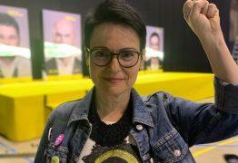 Brasileira é eleita deputada por partido de esquerda na Espanha