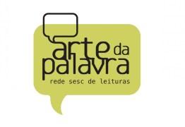 Thaís Linhares abre segunda etapa do Projeto Arte da Palavra na capital