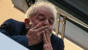 lula 1 300x169 - Lula começa a articular alianças de olho nas eleições do ano que vem