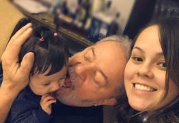 ÓDIO GRATUITO: bisneta de Lula é maltratada por pediatra bolsonarista, denuncia mãe