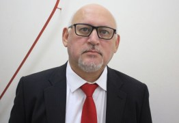 Marcos Henriques pede a governador providências contra aglomerações em agências da Caixa