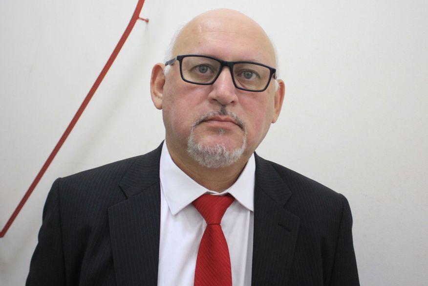 marcos henriques walla santos 4 - CMJP inicia trabalhos legislativos a fim de oferecer um mandato propositivo que atenda as necessidades da população