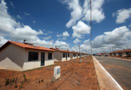 Calote do governo em construtoras pode paralisar obras do Minha Casa Minha Vida