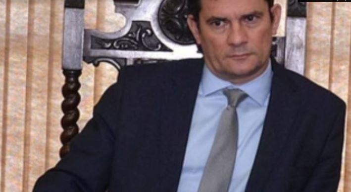 moro - COAF VAI PARA ECONOMIA: Câmara aprova redução de ministérios e tira Conselho de Moro