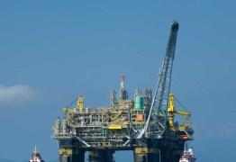 Governo espera R$ 106 bi com leilão de petróleo marcado para outubro