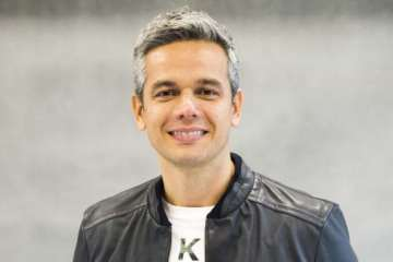 naom 5bec0254ebd17 - DESPEDIDA: Apresentador Otaviano Costa deixa Globo após 10 anos