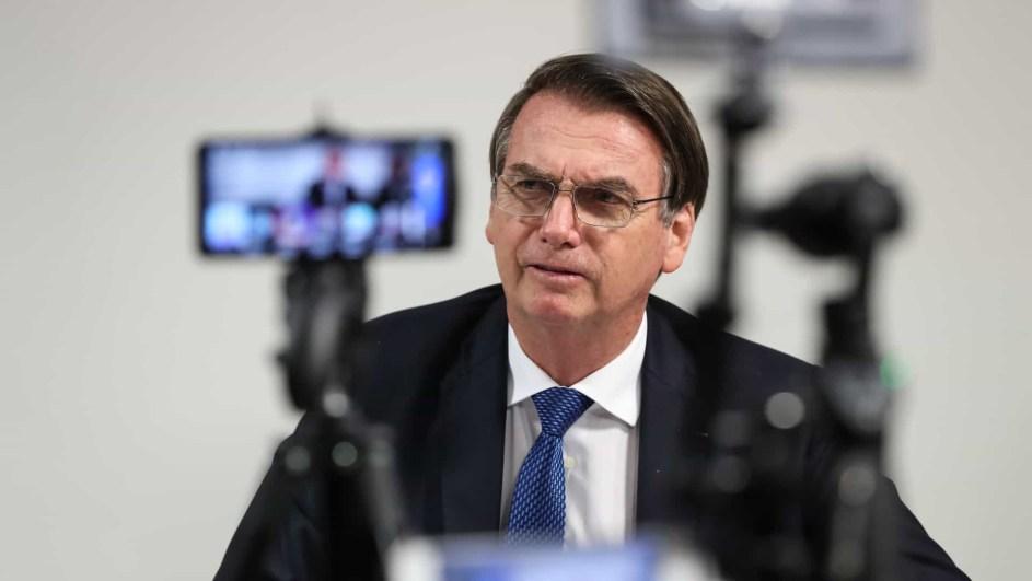 naom 5ca6934e47592 300x169 - Bolsonaro recebe empresários do turismo interessados em expandir setor
