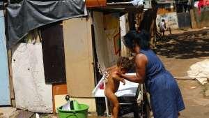 naom 5ca7291157711 300x169 - Crise empurra 7,4 milhões de brasileiros à pobreza, diz Banco Mundial