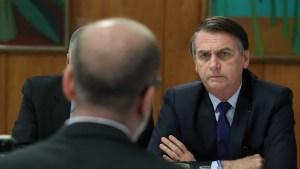 naom 5ca76f940942e 300x169 - Bolsonaro se reúne com advogado que trata do caso sobre atentado a faca