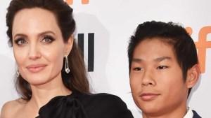 naom 5cc05fcb0c67d 300x169 - Angelina Jolie deixará fortuna de R$ 454 milhões para filho mais velho