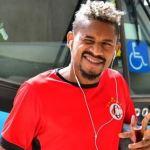 neilson2 - Botafogo-PB acerta a contratação de lateral direito do Campinense