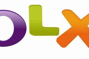 olx logo 300x200 - Justiça da Paraíba condena OLX do Brasil em decisão inédita sobre fraudes em compras e vendas; entenda