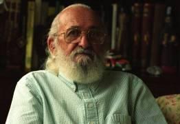 Por que o Brasil de Olavo e Bolsonaro vê em Paulo Freire um inimigo? – PorSérgio Haddad