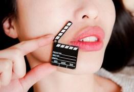 POR TRÁS DAS CÂMERAS: como é a vida dos atores pornô no Brasil?