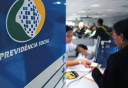 IBOPE: Pesquisa mostra que Nordeste é região com mais resistência à Reforma da Previdência ; veja os números