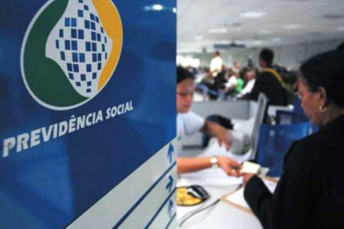 previdencia social - APOSENTADORIA DO SERVIDOR: Paraíba espera aprovação da PEC Paralela para reformar sistema