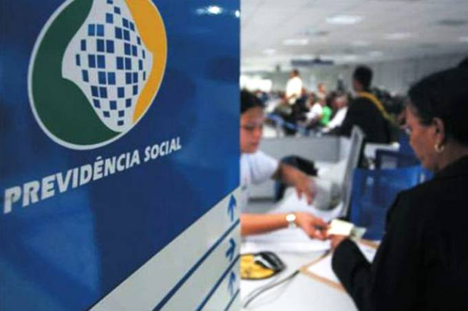 previdencia social - IBOPE: Pesquisa mostra que Nordeste é região com mais resistência à Reforma da Previdência ; veja os números