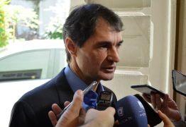 Romero promove minirreforma na PMCG e gestão agora acomoda três ex-deputados estaduais