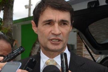 romero2103 567x394 - 'DEMANDA DA SOCIEDADE': Romero decide vetar tarifa mínima para transporte por aplicativos; OUÇA
