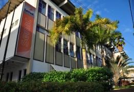 Senac abre mais de 3 mil vagas em cursos, oficinas e palestras na Paraíba
