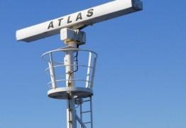 Ministério da Infraestrutura confirma suspensão de instalação de radares em rodovias federais