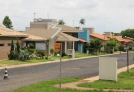 CIDADE MADURA: Blog especializado em políticas para pessoas da 3ª idade destaca projeto criado por RC