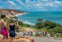 Aristóteles Souto Maior comenta inclusão do Conde no programa federal 'Investe Turismo'